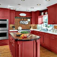 kitchen red brilliant red kitchen cabinets marvelous home decorating ideas