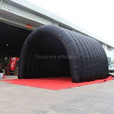 Dome Tent For Sale Compare Prices On Inflatable Stage Tent Online Shopping Buy Low