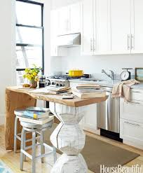 Island Ideas For Small Kitchen Kitchen Designs With Islands For Small Kitchens Curved Kitchen