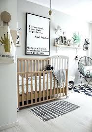 chambre bebe design scandinave chambre enfant design frais offerts fabrication europacenne