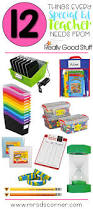 12 things every sped teacher needs from reallygoodstuff mrs d u0027s