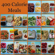 14 satisfying 400 calorie lunches great ideas for healthy food