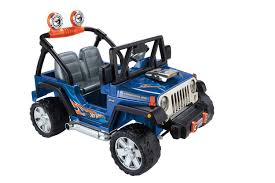 electric jeep for kids fisher price power wheels wheels jeep wrangler walmart canada