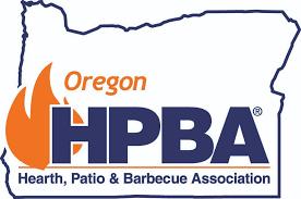 Hearth And Patio Nashville Oregon Hearth Patio And Barbecue Association Home