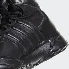 Jual Adidas Gsg 9 3 adidas gsg 9 7 boots black adidas uk