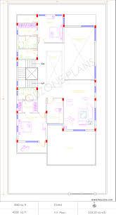 best duplex floor plans home design inspirations