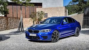 prototype drive 2018 bmw m5 bmw m5 2018 review by car magazine