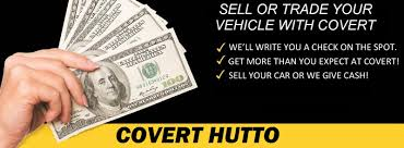 2008 nissan altima coupe kbb covert country of hutto is your local new u0026 used chevy dealership