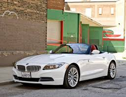 2010 bmw hardtop convertible 2010 bmw z4 our review cars com