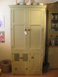 pantry cabinet freestanding kitchen pantry cabinet with photo of