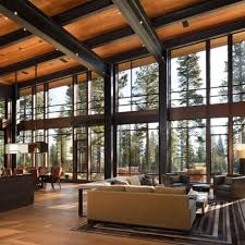 mountain homes interiors interior design mountain homes spurinteractive com