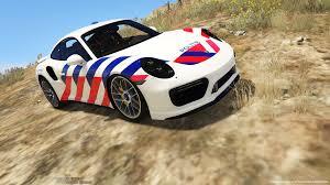 police porsche dutch police porsche 911 s turbo els nederlandse politie