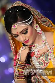 gaye holud bangladeshi weddings pearls