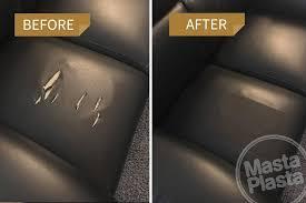 Leather For Sofa Repair Leather Repair Kit Leather Sofas Repair Mastaplasta