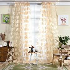 Colorful Patterned Curtains Sheer Patterned Curtains Elkar Club