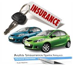 Car Insurance Estimates By Model by 30 Best No Car Insurance Quote Images On