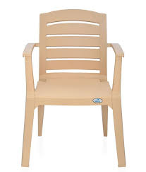 nilkamal kitchen furniture nilkamal outdoor chair set of 4 buy nilkamal