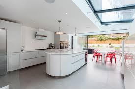 Polished Kitchen Floor Tiles - all tiles polished kitchen floor tiles tboots us