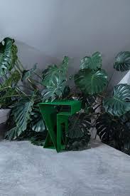 Esszimmerst Le Conforama 49 Besten Livingroom Bilder Auf Pinterest Bankett Einrichtung