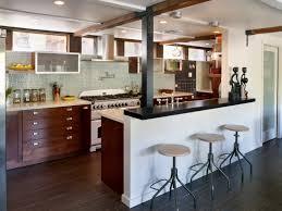 finest l shaped island kitchen 13355