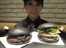burger king halloween horror nights marketing matters october 2015