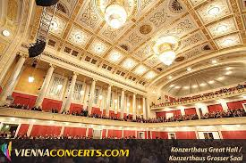 vienna mozart concerts vienna mozart orchestra performing in the