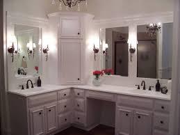 Bathroom Vanity Base Cabinet by Bathroom Small Bathroom Vanities Vanity Small Bathroom Small