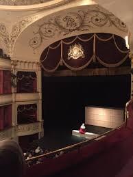 theatre royal bath england top tips before you go with photos