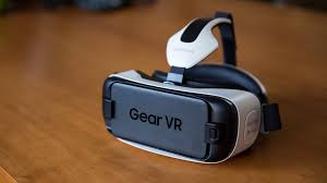 Suing Zenimax Suing Samsung Over Vr Following Their Lawsuit Win Against
