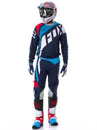 motocross jersey canada fox navy 2017 flexair seca mx jersey fox freestylextreme