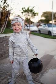 mummy halloween costumes tell monster family costume diy tell love and partytell love