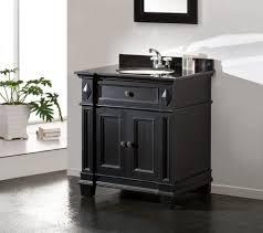 countertops granite kitchen counter tops bathroom countertops