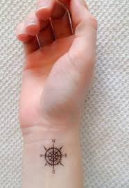 best 25 small tattoos on wrist ideas on pinterest small wrist