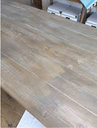 20 Diy Faux Barn Wood Finishes For Any Type Of Wood Shelterness by Diy Weathered Wood Stain Do It Your Self