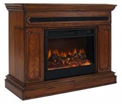 Electric Fireplace Tv by Electric Fireplace With Tv Lift Foter