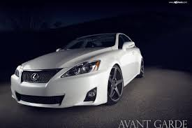 white lexus white lexus is gets royal appearance with matte black avant garde