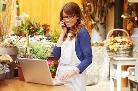 ordering flowers ordering flowers online