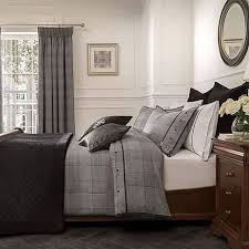 Dormer Bedding Dorma Uk Home Facebook
