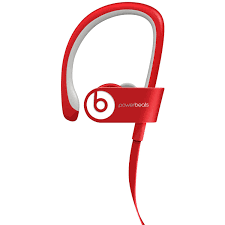 beats studio wireless target black friday refurbished beats by dr dre powerbeats2 wireless in ear