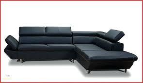 petit canape lit petit canape lit lit 2 places unique canape canape 2 seat sofa the