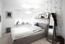 einrichtung schlafzimmer ideen die besten 25 schlafzimmer einrichtungsideen ideen auf
