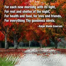 believe happy thanksgiving