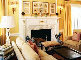 hgtv living rooms furniture arrangement ideas u2014 optimizing home