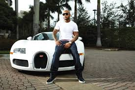 bugatti chris brown new music flo rida feat chris brown here it is 365voice com