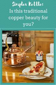 28 best kitchen kettle images on pinterest tea kettles kettle