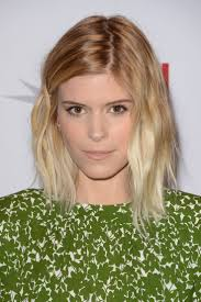 stringy hair cuts 69 best hair images on pinterest hair ideas hair colors and