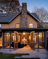 best 25 enclosed porches ideas on pinterest small sunroom sun