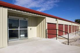 move it self storage south austin find the space you need