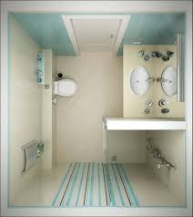 100 budget bathroom remodel ideas 100 bathroom remodel