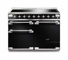 piano cuisine falcon elise 110cm range cooker induction hobs rangemaster